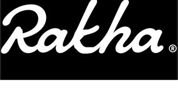 Ratha logo